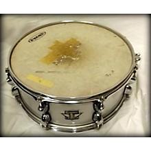 Premier 5X14 Cabria Snare Drum