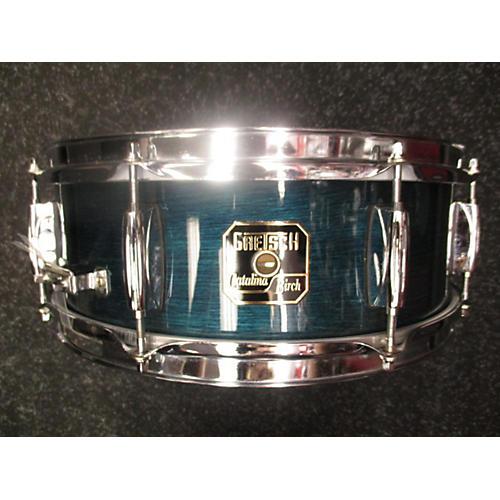 Gretsch Drums 5X14 Catalina Birch Series Drum