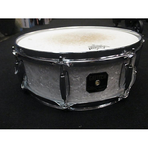 Gretsch Drums 5X14 Catalina Club Jazz Series Drum Kit-thumbnail