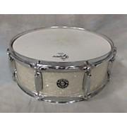 Gretsch Drums 5X14 Catalina Club Jazz Series Snare Drum