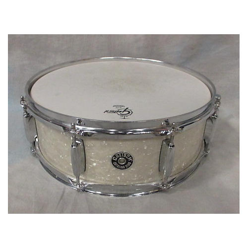 used gretsch drums 5x14 catalina club jazz series snare drum guitar center. Black Bedroom Furniture Sets. Home Design Ideas