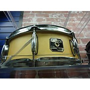 Gretsch Drums 5X14 Catalina Club Series Snare Drum