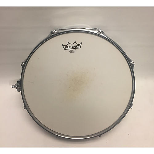 Gretsch Drums 5X14 Catalina Club Series Snare Drum-thumbnail