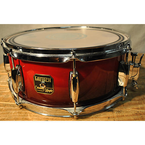 Gretsch Drums 5X14 Catalina Snare Drum