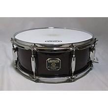 Gretsch Drums 5X14 Catalina Snare Drum
