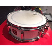 Gretsch Drums 5X14 Catalina Snare