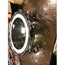 PDP by DW 5X14 Center Stage Drum