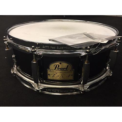 Pearl 5X14 Chad Smith Signature Drum-thumbnail