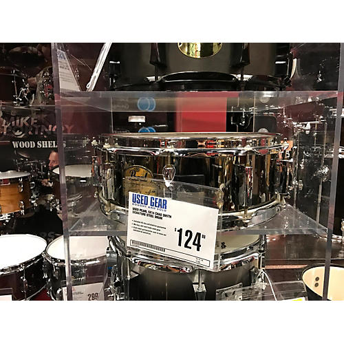 Pearl 5X14 Chad Smith Signature Drum