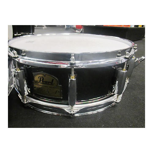 Pearl 5X14 Chad Smith Snare Drum-thumbnail
