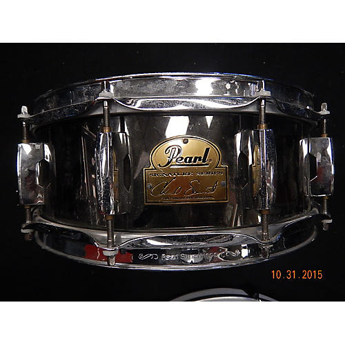 Pearl 5X14 Chad Smith Snare Drum