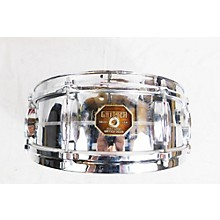 Gretsch Drums 5X14 Classic Snare Drum