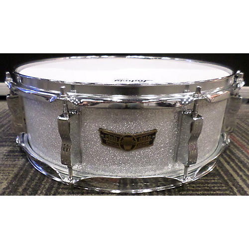 Ludwig 5X14 Club Date Snare Drum