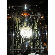 DW 5X14 Collector's Series FinishPly Snare Drum