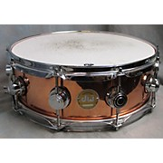 DW 5X14 Collector's Series Snare Drum