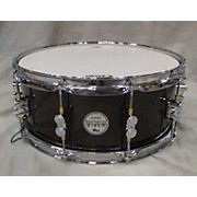 PDP 5X14 Concept Birch Drum