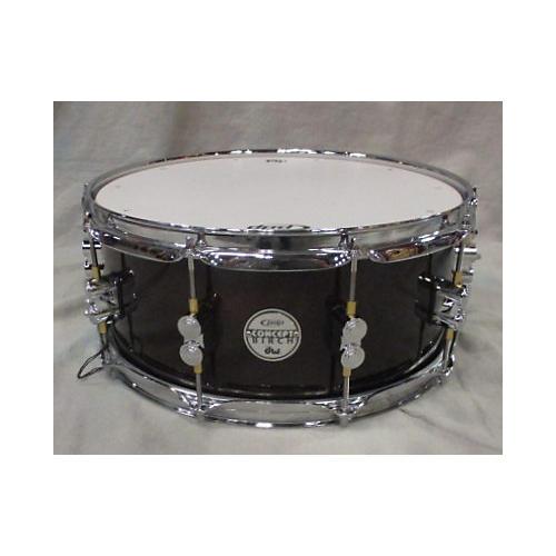 PDP by DW 5X14 Concept Birch Drum-thumbnail