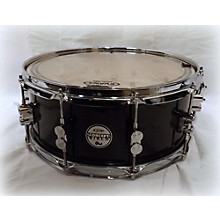 PDP by DW 5X14 Concept Birch Snare Drum