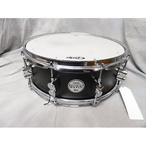 PDP by DW 5X14 Concept Maple Snare Drum