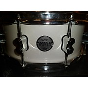 PDP 5X14 Concept Series Snare Drum