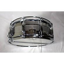 GP Percussion 5X14 Concert Snare Drum