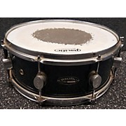 PDP by DW 5X14 Cx 5x14 Snare Drum