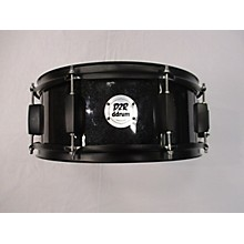 Ddrum 5X14 DR2 Drum