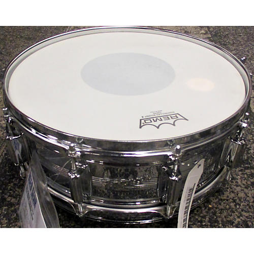 Rogers 5X14 DYNA-SONIC Drum