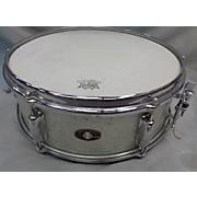Slingerland 5X14 Deluxe Student Model SSP Drum