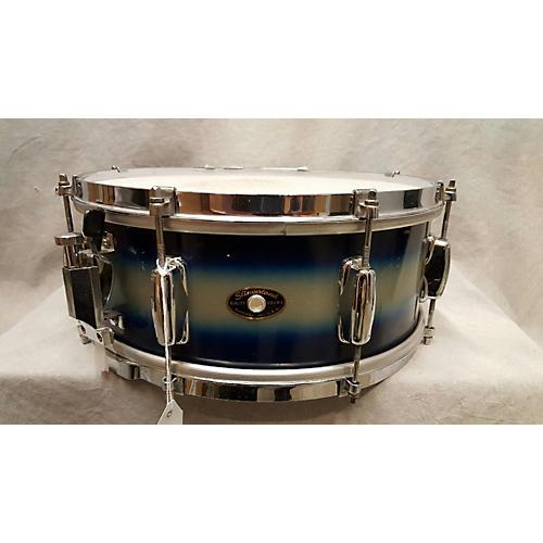 Slingerland 5X14 Duco Snare Drum