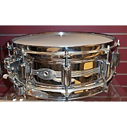 Rogers 5X14 Dynasonic Drum