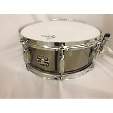 Gretsch Drums 5X14 ENERGY Drum