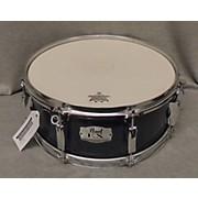 Pearl 5X14 EX Drum