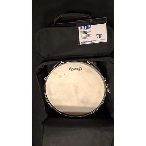 Ludwig 5X14 Educational Snare Kit Drum-thumbnail
