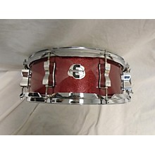 Ludwig 5X14 Element Evolution Drum