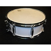 Gretsch Drums 5X14 Energy Snare Drum
