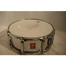 Premier 5X14 Everplay Drum