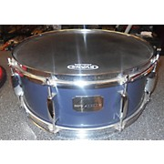 Pearl 5X14 Export SERIES Drum
