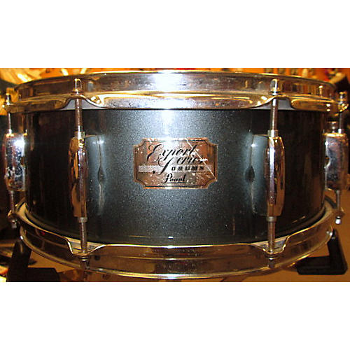 Pearl 5X14 Export Series Snare Drum Drum