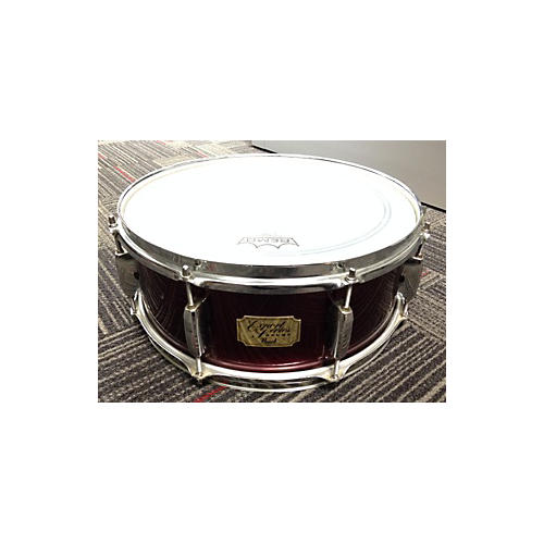 Pearl 5X14 Export Series Snare Drum-thumbnail