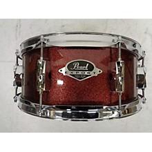 Pearl 5X14 Export Snare Drum Drum