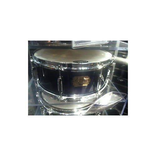 Pearl 5X14 Export Snare Drum-thumbnail
