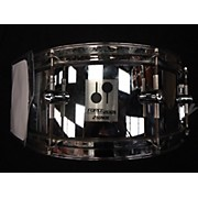 Sonor 5X14 FORCE 2001 Drum