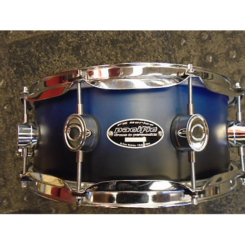 PDP by DW 5X14 FS SERIES SNARE Drum-thumbnail