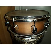PDP 5X14 FS SNARE Drum