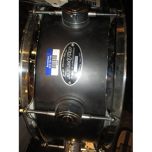 PDP by DW 5X14 FS Snare Drum