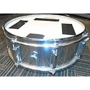 Slingerland 5X14 Festival Drum