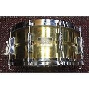Sonor 5X14 Force