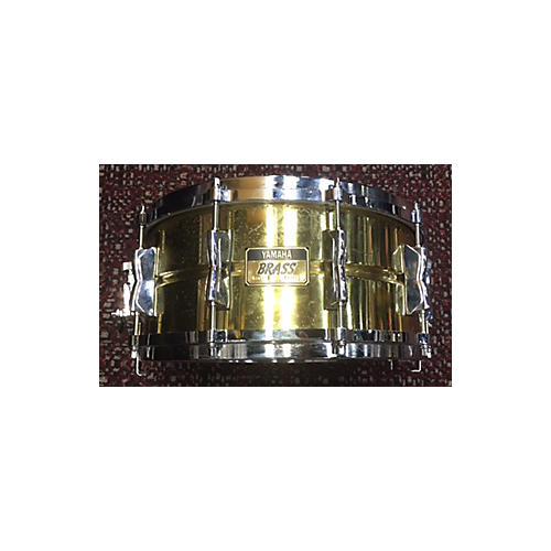 Sonor 5X14 Force Brass 8-thumbnail