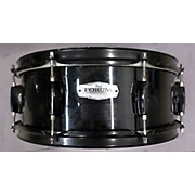 Pearl 5X14 Forum Series Snare Drum